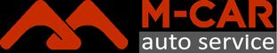 M-Car Service